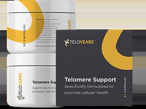 TeloYears